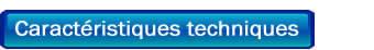 LIBA - Perfektion im Kabelbau Rohrleitungsbau Drainagen width=